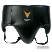 AWMA® ProForce® Thunder™ Deluxe Groin Protector