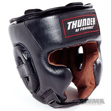 AWMA® ProForce® Thunder™ Headgear