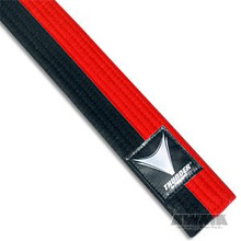 AWMA® ProForce® Thunder Poom Belt