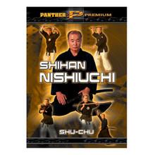Century® Shihan Mikio Nishiuchi Weapons Series Set
