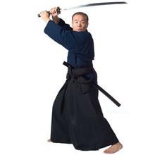 Century® Nishiuchi's Traditional Okinawan Kobudo Weaponry Series DVDs