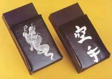 KWON® Makiwara Boards