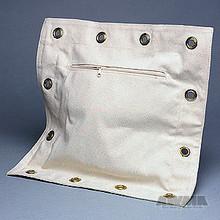 AWMA® Square Makiwara Striking Bag