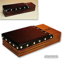 AWMA® Clapper Makiwara - Large