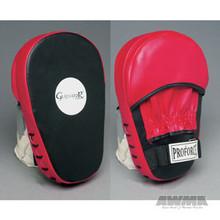 AWMA® ProForce® Gladiator Focus Mitts