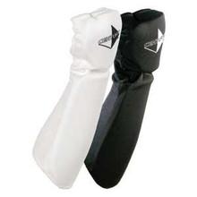 Century® Cloth Forearm and Hand Pad
