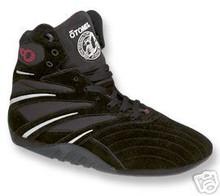Otomix® Extreme Trainer Pro Shoes - Black