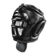 Century® Padded Weapons Head Gear