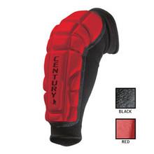 Century® Martial Armor™ Forearm Elbow Armor