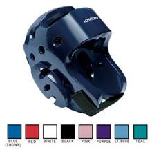 Century® Student Headgear