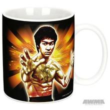 AWMA® Bruce Lee Mug