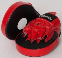 KWON® Contender Focus Mitts
