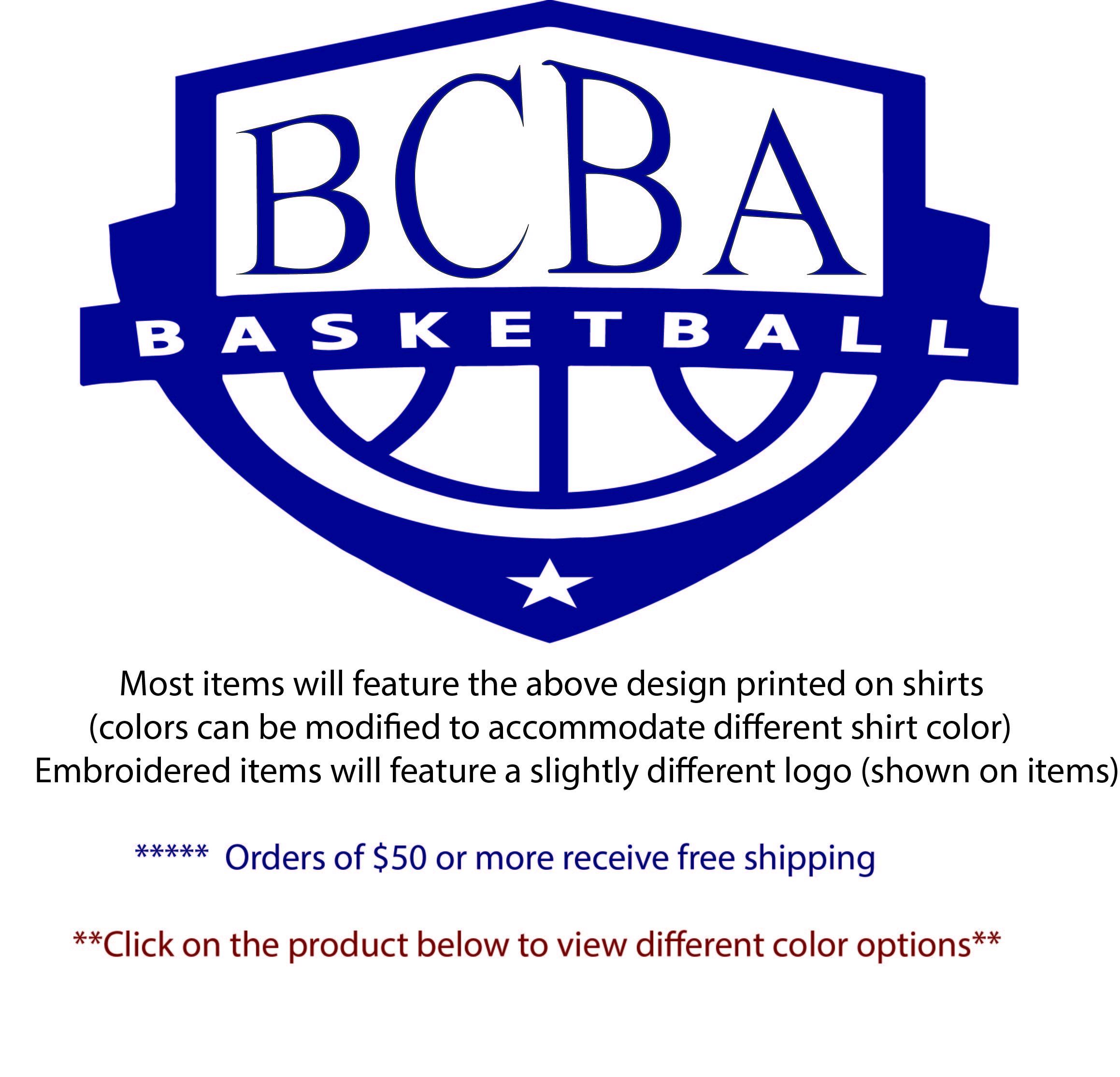 blue-chips-basketball-web-site-header.jpg