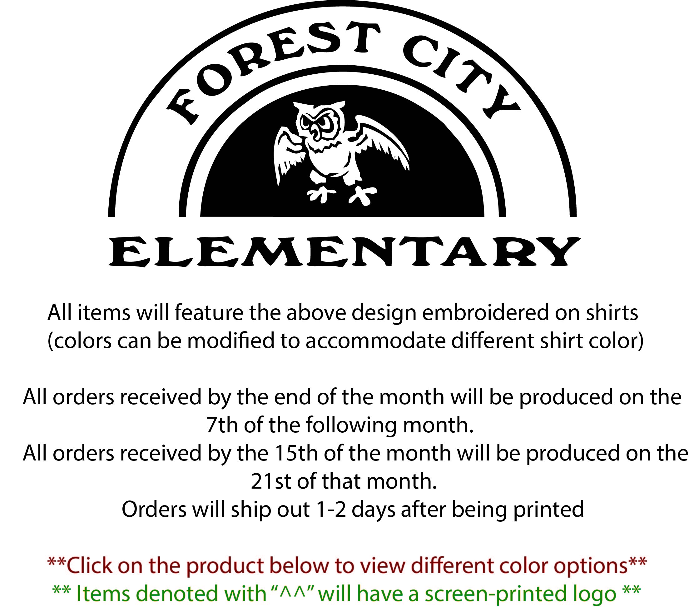 forest-city-web-site-header-staff.jpg