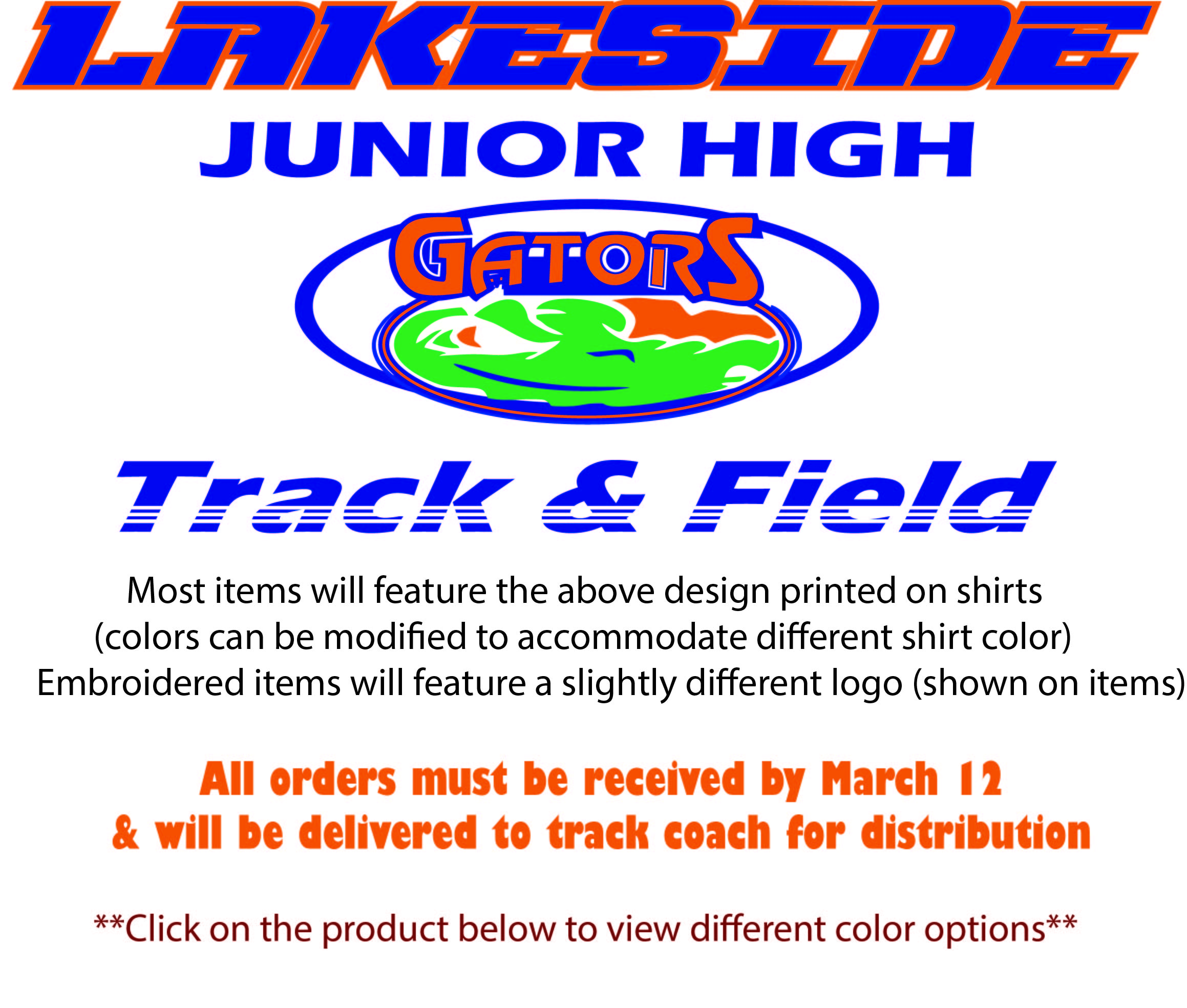 lakeside-track-web-site-header-3.jpg