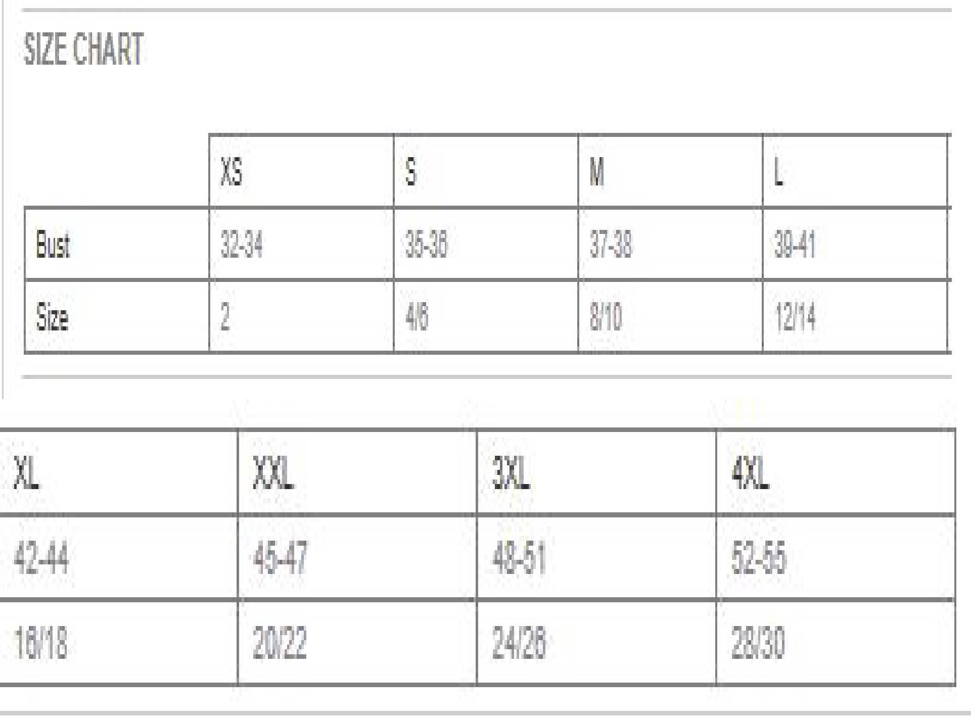 lpc54-size-chart.jpg