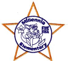 millennia-logo-snip.png