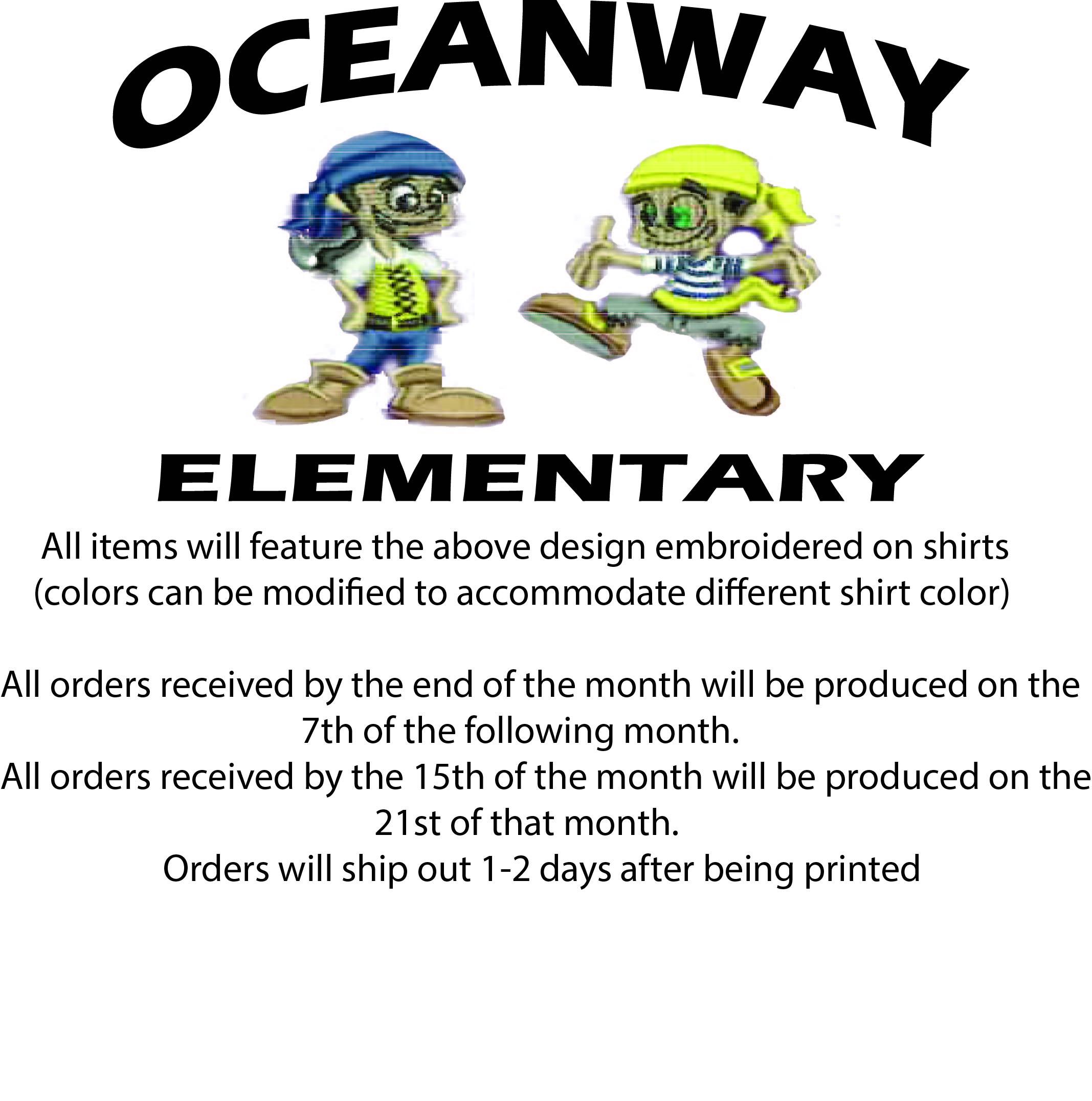 oceanway-web-site-header.jpg