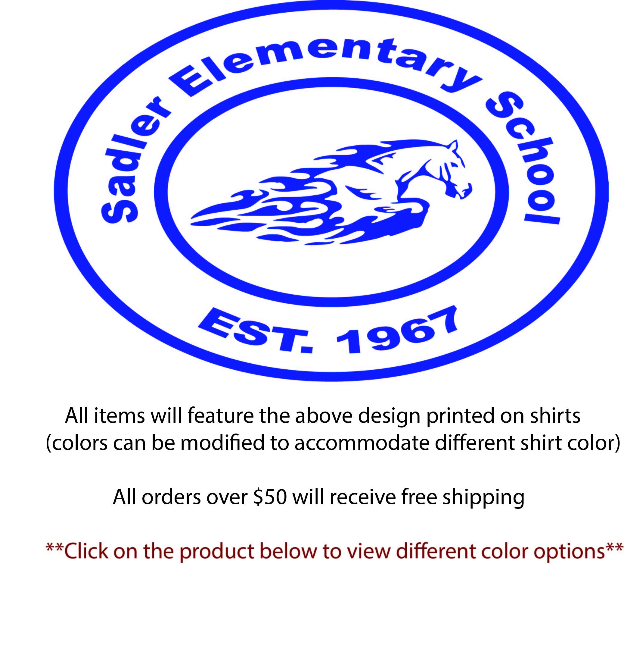 sadler-web-site-header-uniforms.jpg