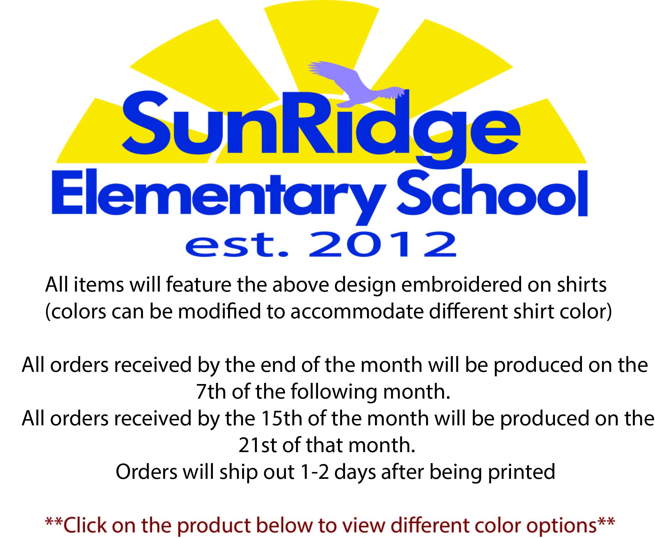 sunridge-elem-web-site-header.jpg