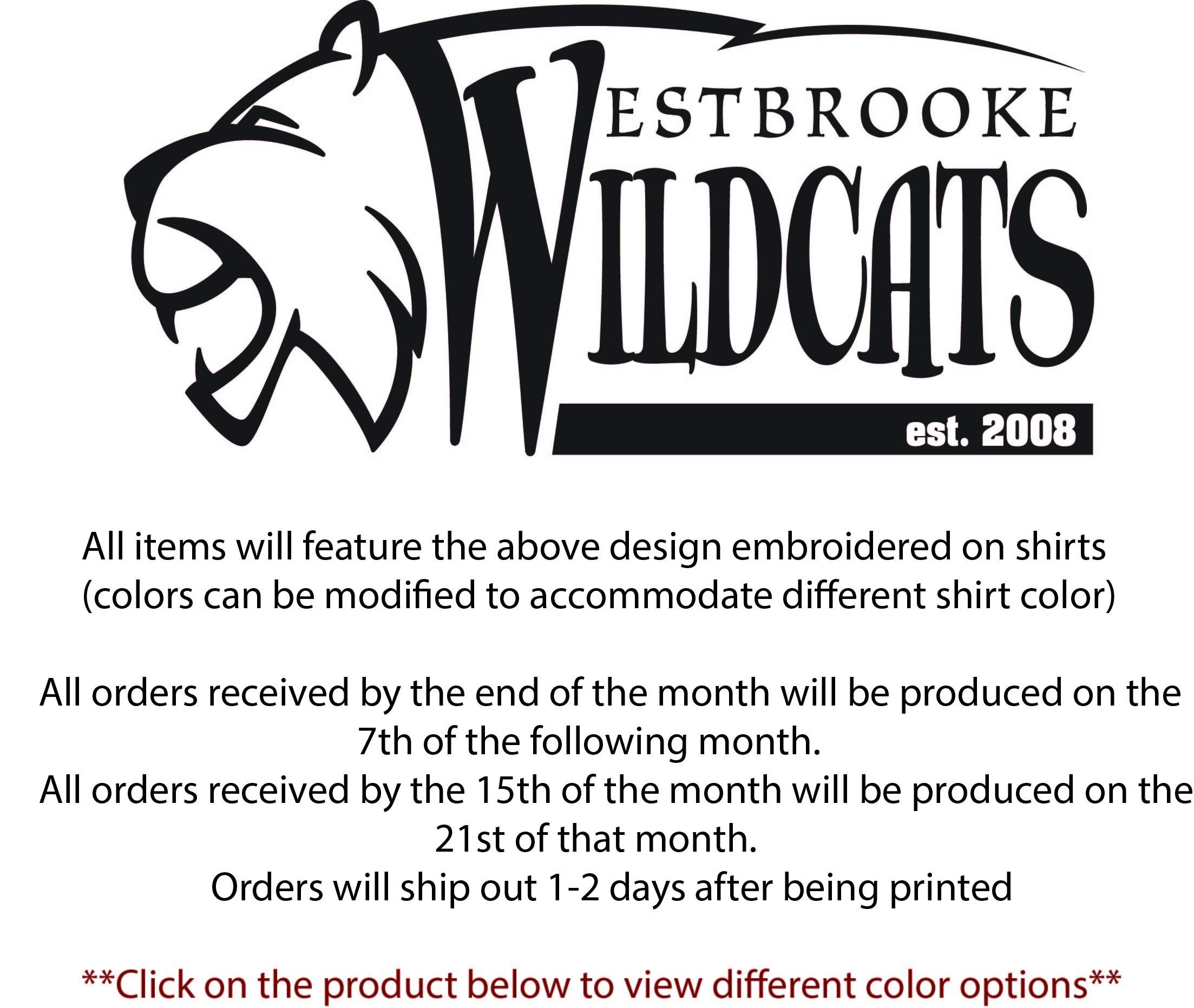 westbrooke-web-site-header.jpg