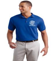 Orlo Vista Adult uniform polo