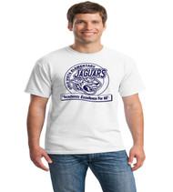 Orlo Vista Adult T-shirt