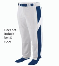 ucaa uniform pants