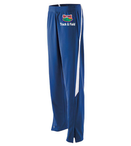 Lakeside track pants