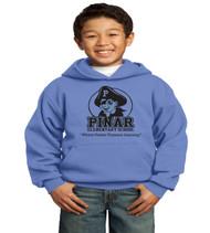 Pinar hoodie