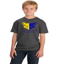 Sheffield Basic T-Shirt