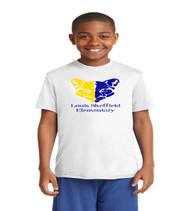 Sheffield Dri-Fit T-Shirt