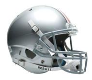 Ohio State Buckeyes Schutt Full Size Replica Helmet