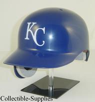 Kansas City Royals Rawlings Classic REC Full Size Baseball Batting Helmet