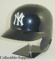 New York Yankees Rawlings LEC Full Size Baseball Batting Helmet