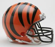 Cincinnati Bengals Riddell Mini Helmet
