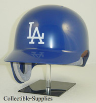 Los Angeles Dodgers Rawlings REC Full Size Baseball Batting Helmet