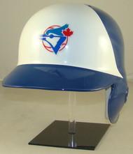 Toronto Blue Jays Rawlings LEC Throwback Full Size Baseball Batting Helmet