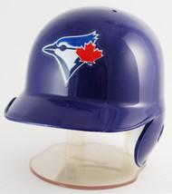 Toronto Blue Jays Riddell Replica MLB Baseball Mini Helmet