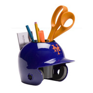New York Mets MLB Desk Caddy