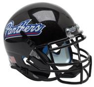 Georgia State Panthers Alternate Schutt Mini Authentic Helmet
