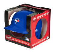 Toronto Blue Jays MLB Rawlings Replica MLB Baseball Mini Helmet