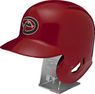 Arizona Diamondbacks MLB REPLICA Full Size Batting Helmet ヨ LEC