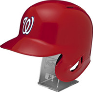 Washington Nationals MLB REPLICA Full Size Batting Helmet ヨ LEC