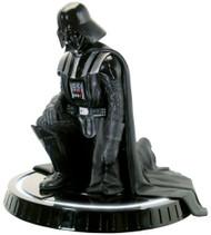 Star Wars - Statue: Darth Vader (Episode V)