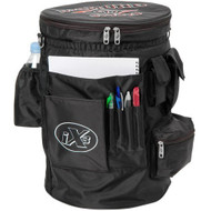 Diamond Sports Bucket Organizer Sleeve