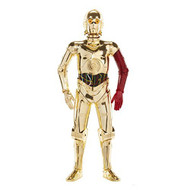 "SDCC 2016 20"" C-3PO Premium Limited Edition Exclusive"