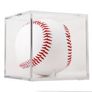 BallQube UV Protected Grandstand Baseball Cube (1 Case of 36 Cubes)