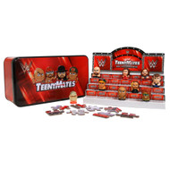 WWE TeenyMates Series 1 Collector Tin Set by Party Animal