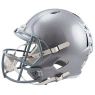 Ohio State Buckeyes SPEED Riddell Full Size Replica Helmet